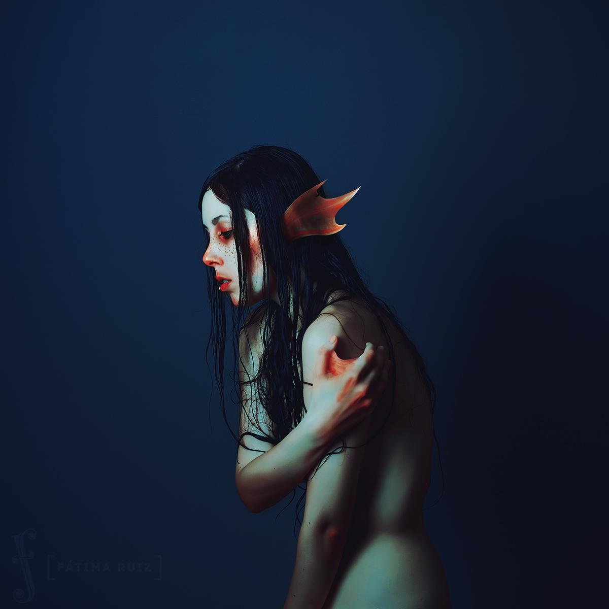 fatimaruiz_mermaid