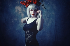 FátimaRuiz_Venus