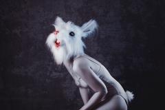 fatimaruiz_bunny
