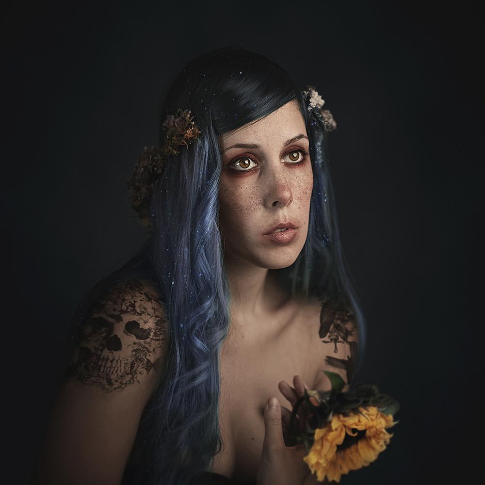 Marguerite_FatimaRuiz