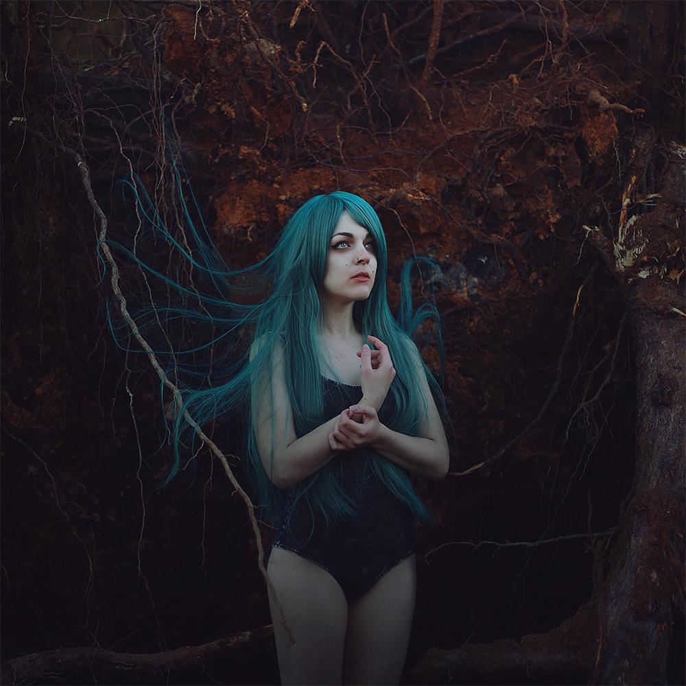Roots_FatimaRuiz