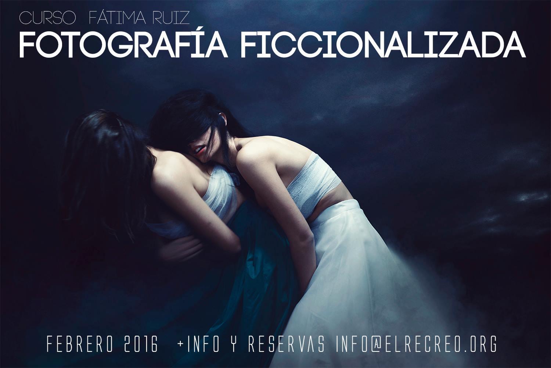 CursoFotografia_FatimaRuizII
