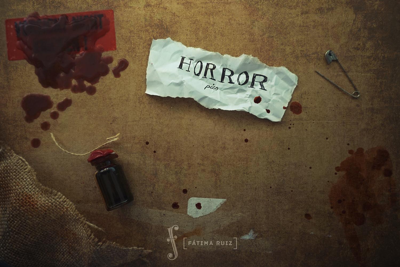 FatimaRuiz_HorrorPics