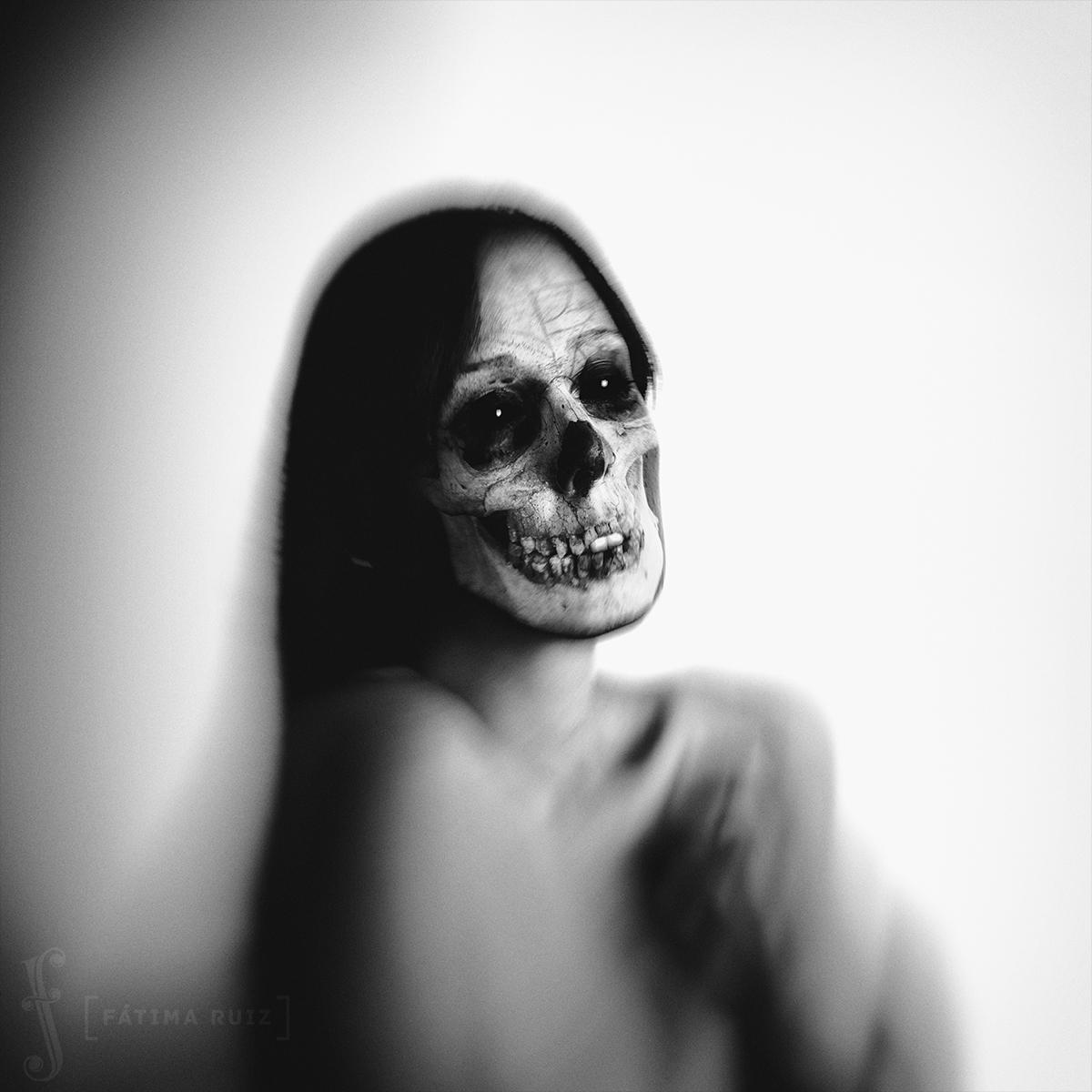FátimaRuiz_WeWas