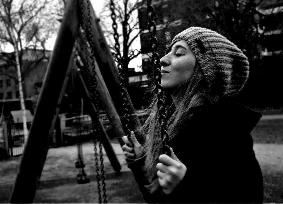 Laura Lothbrok