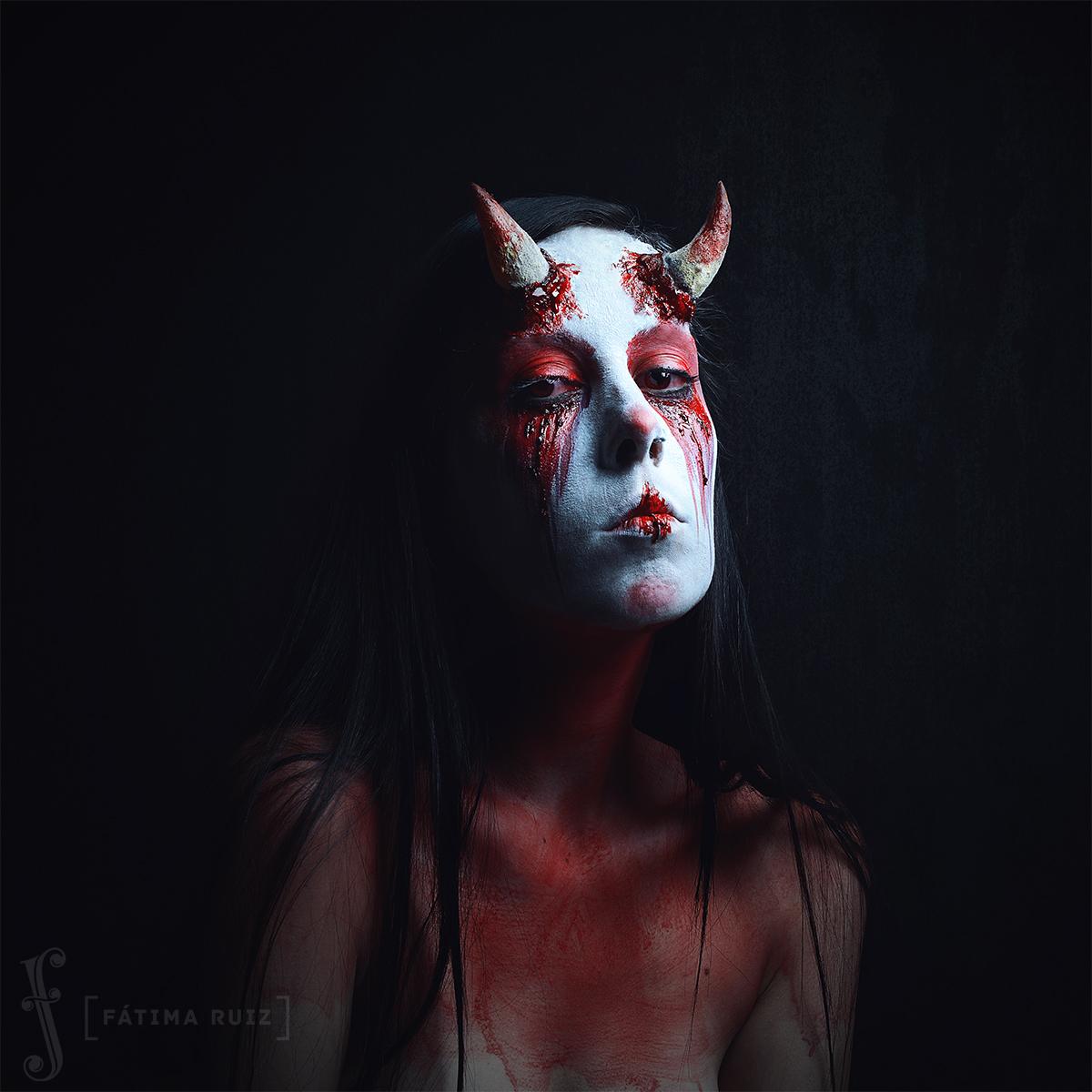 FátimaRuiz_Satán