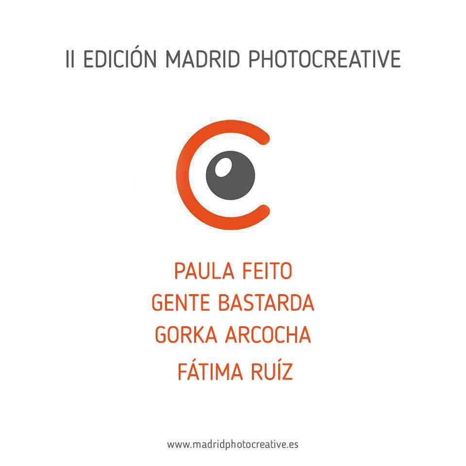 photocreative