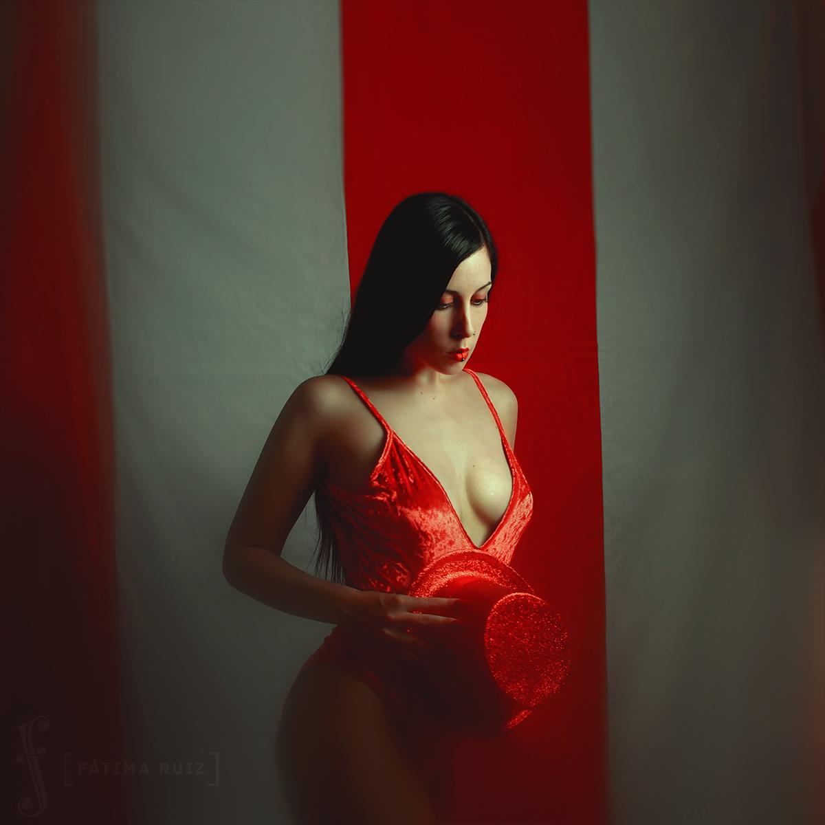 fatimaruiz_redcircus