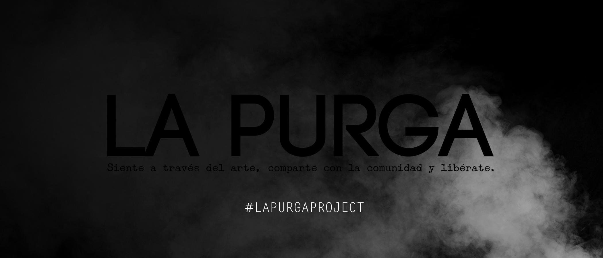 lapurgaproject