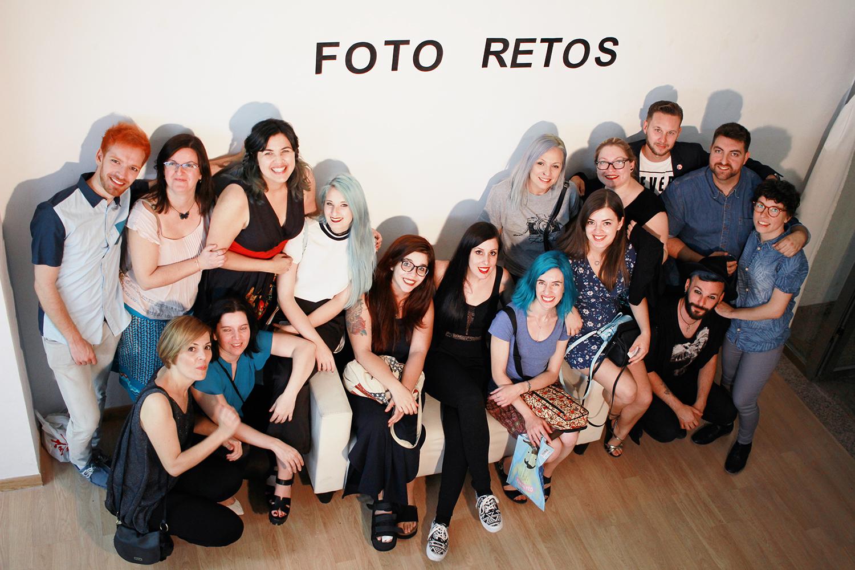 fotoretos01