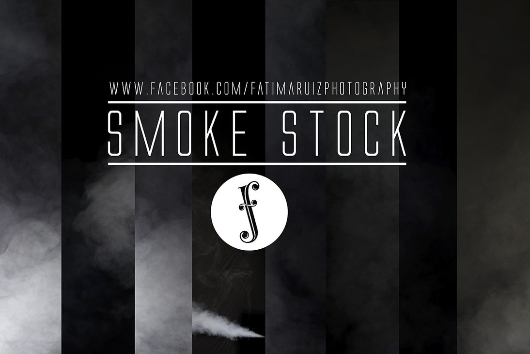 smoke_stock_byfatimaruiz_by_fatimaruiz-d9yspz5