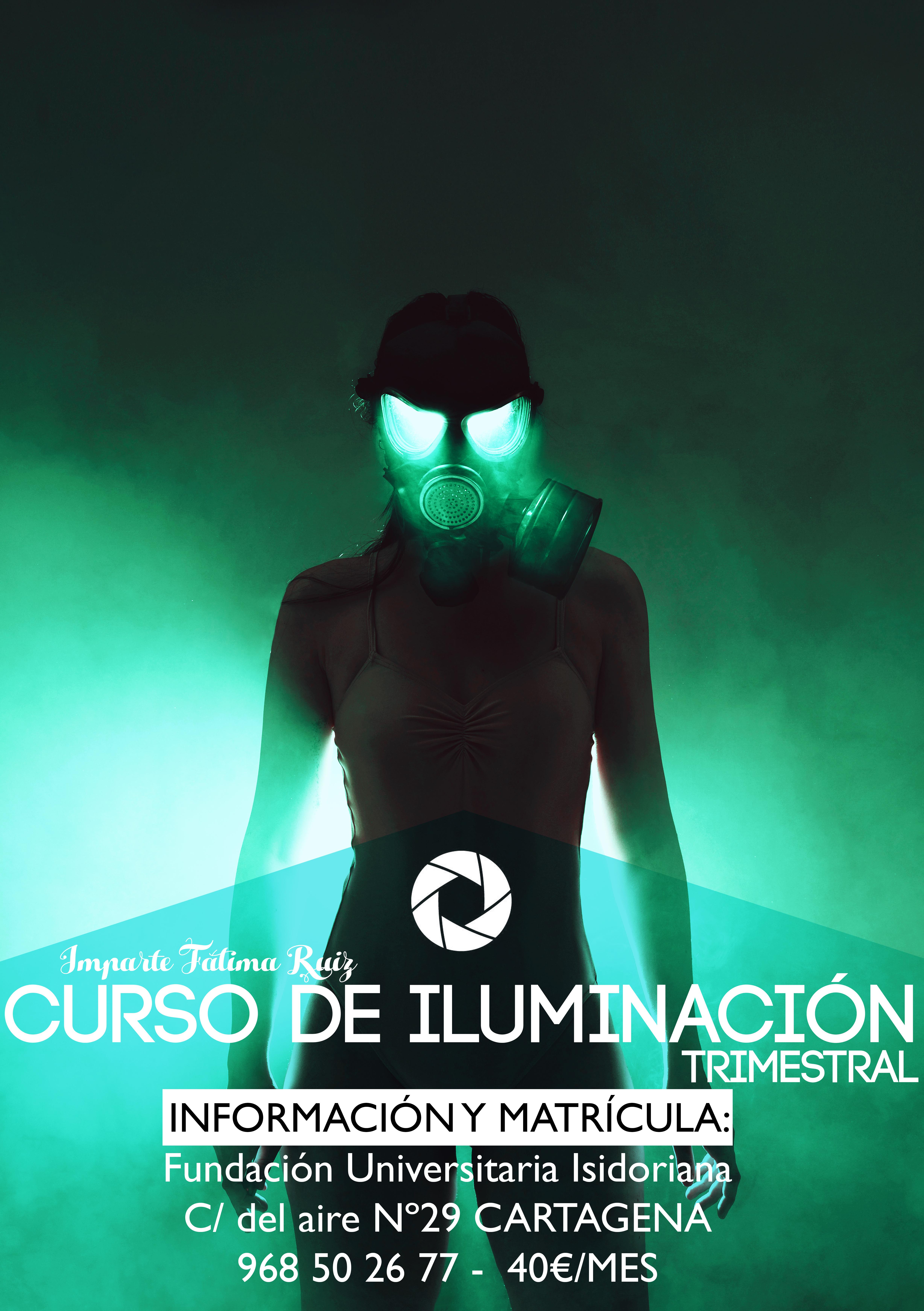 CURSO03
