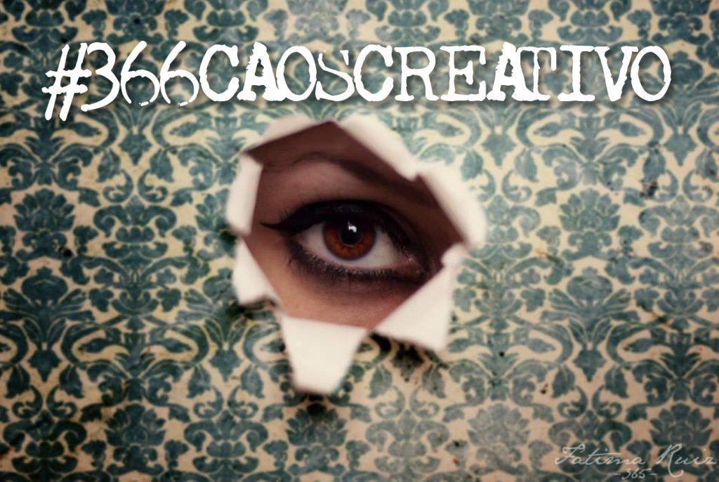 #366CAOSCREATIVO